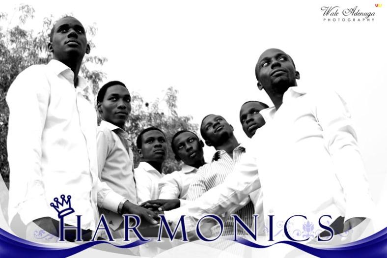 artists, KoryArts, Covenant Uni, tree, Black and White, Harmonics, Wale Adenuga Photography,