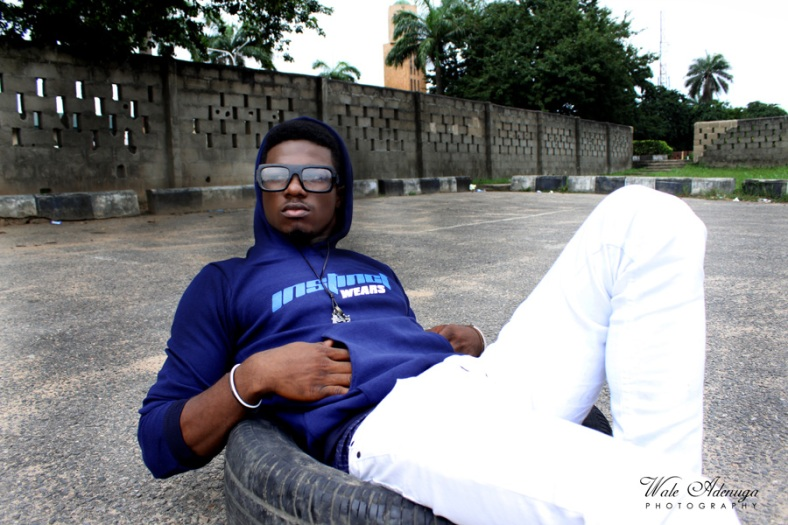Model: Micheal, Instinct wears, tyre, Sweater, Wale Adenuga Photography, Unilag, @mrINSTINCT