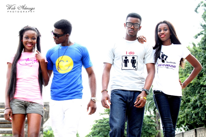 @AlpacinoMcboss, @poshbabie,@mriNSTiNCT, Models, colors, Walking, Wale Adenuga Photography