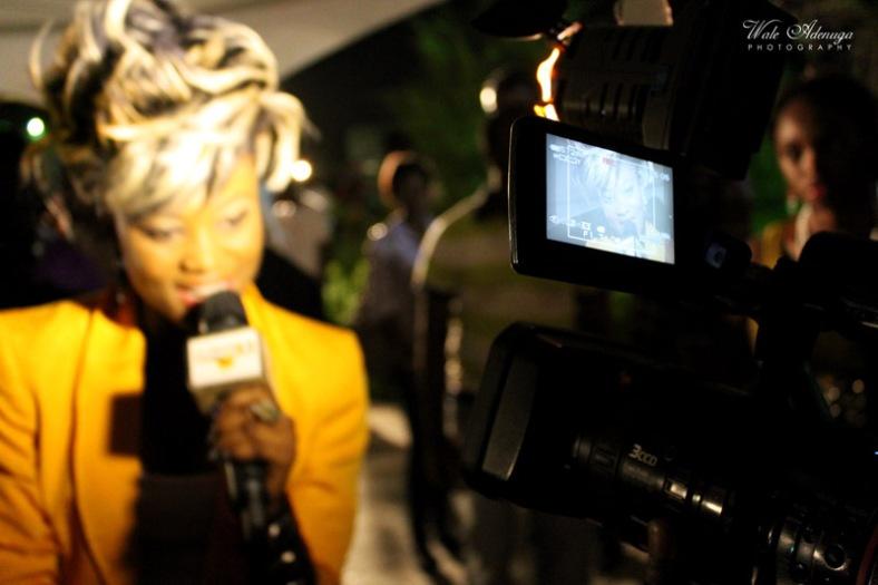 @EvaAlordiah, @waleadenuga @slashazhandle, @Kas_fimile, Wale Adenuga Photography
