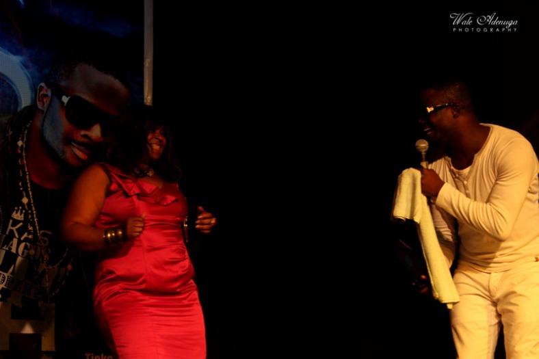 @kas_fimile, @1kasbeats, Kas FiMiLE, Album Launch, @waleadenuga, #Wale Adenuga Photography