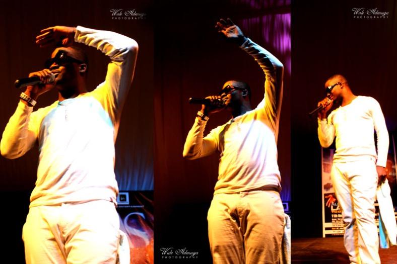 @kas_fimile, @1kasbeats, Kas FiMiLE, Album Launch, @waleadenuga, #WaleAdenugaPhotography