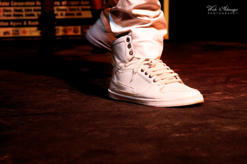 shoes, @1kasbeats, @kas_fimile, KAS album Launch, @waleadenuga, Wale Adenuga Photography