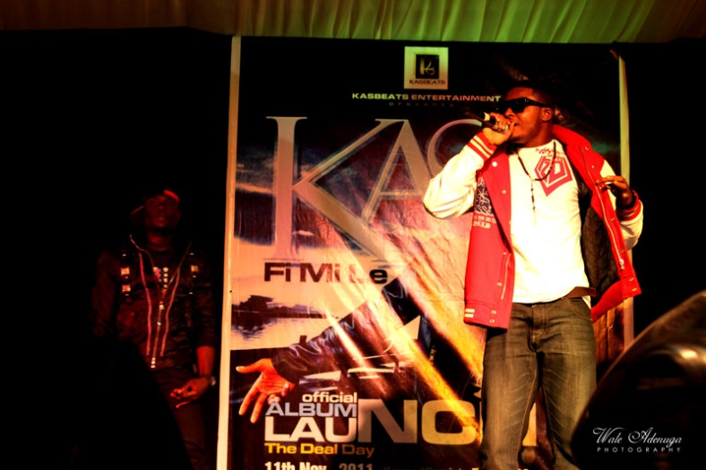 @Kas_fimile, Fimile Album Launch,@2faceidibia, Goldie, KennisMusic @Amazing_Dipp, WaleAdenugaStudios