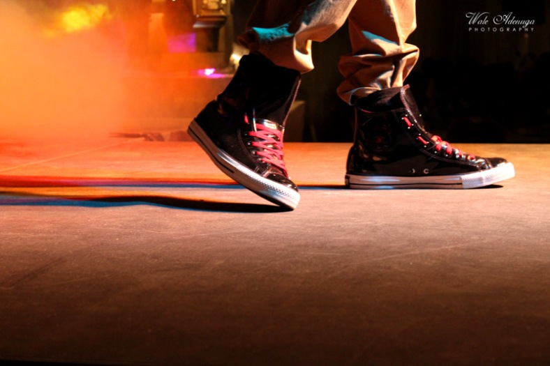 shoes, @VectorYSG, @1kasbeats, @kas_fimile, KAS album Launch, @waleadenuga, Wale Adenuga Photography