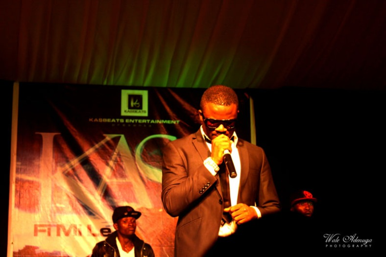 @kas_fimile, @1kasbeats, Kas FiMiLE, Album Launch, Wale Adenuga Photography, @waleadenuga