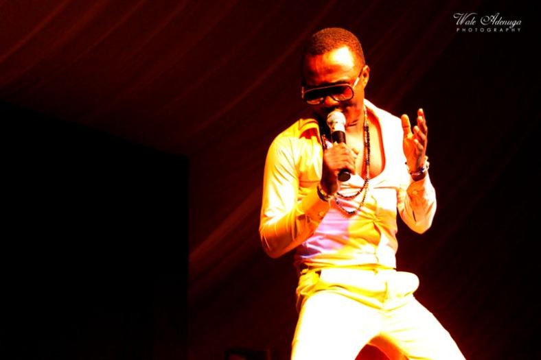 @kas_fimile, @1kasbeats, Kas FiMiLE, Album Launch, @waleadenuga, Wale Adenuga Photography