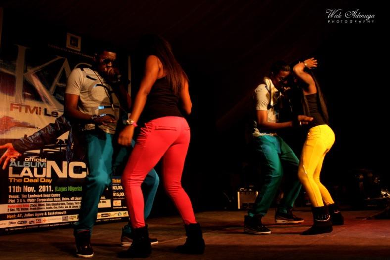 @kas_fimile, @1kasbeats, Kas FiMiLE, Album Launch, @2SecTwins, @Ms_Pinkpearl #WaleAdenugaPhotography