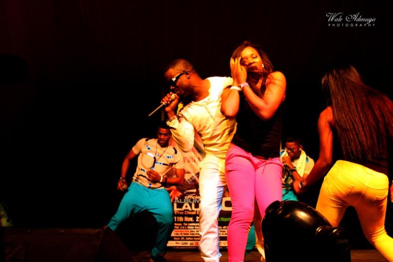 @kas_fimile, @1kasbeats, Kas FiMiLE, Album Launch, @2SecTwins, @waleadenuga, #WaleAdenugaPhotography