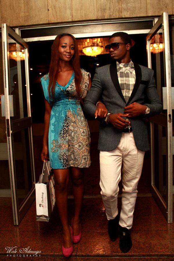 @Alpacino, models, couples, Faike clothing, Wale Adenuga Photography, Wale Adenuga studios, Lagos