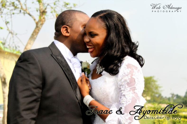 wedding, Isaac & Ayomitide Oyedepo, Covenant University, Wale Adenuga Photography, @TunjiSarumi,