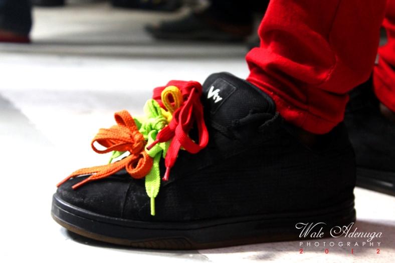 laces, shoes, Colored, Patrick Elis studios, @waleadenuga, Dancer, Wale Adenuga Photography, 2012