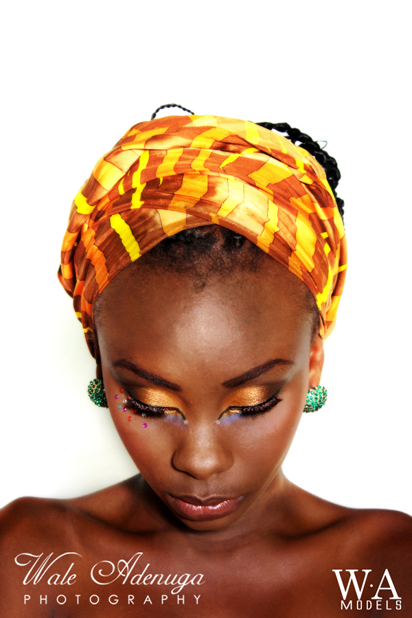 WAmodels, model, Myra, Photo of the day, 2012, @WA_studioz, @waleadenuga, Wale Adenuga Photography